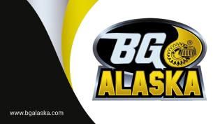 BF of Alaska