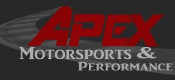 apexmotorsports